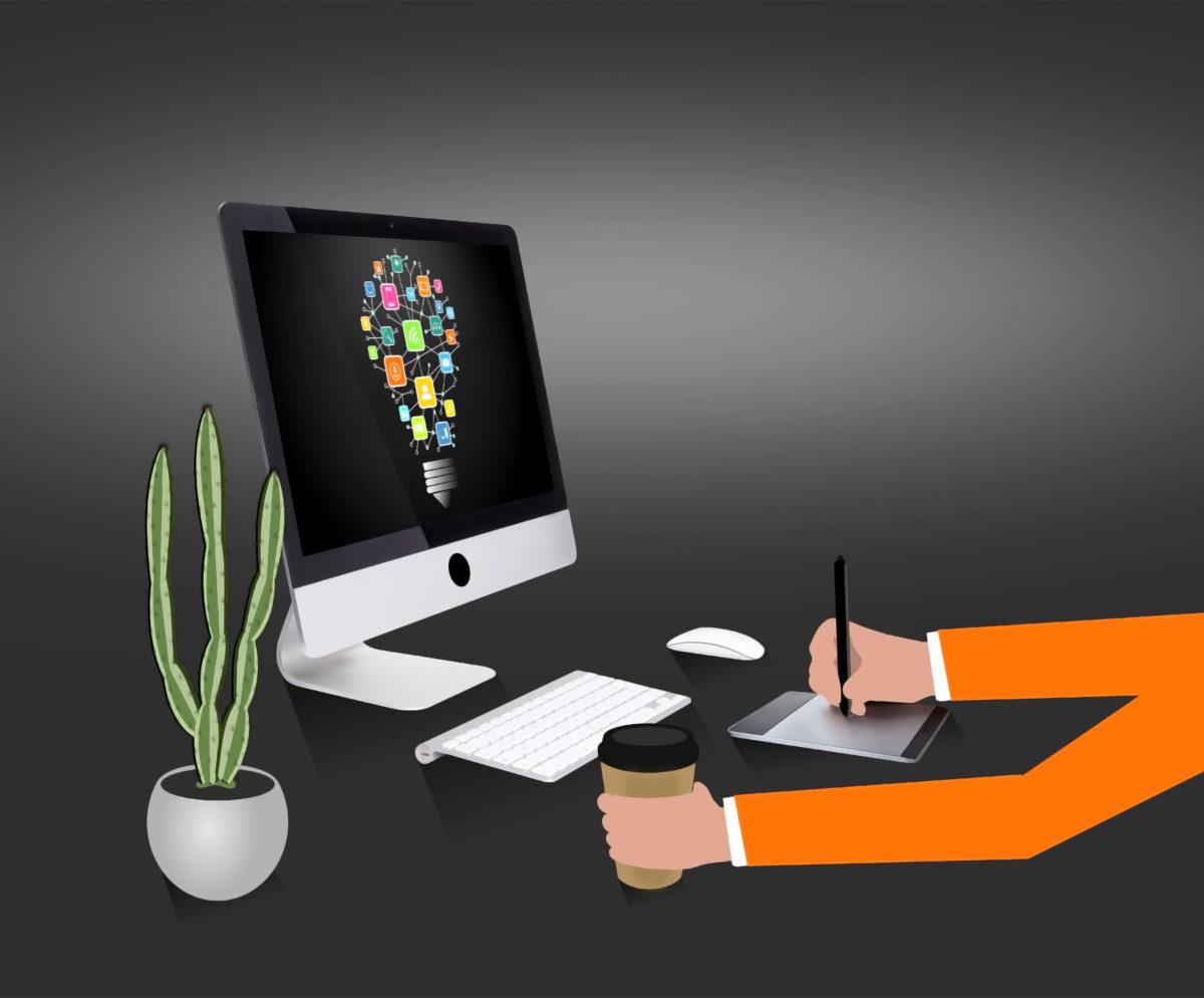 CV Writing - Uplatz.com